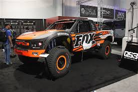 SEMA 2016: Fox Shows And Tells On LiveValve Technology Nbs Sierra Front Suspension Redo Chevy Truck Forum Gmc Sneak Peek Of Magnuson Supchargers Upgrade To Readylift Suspension Desert Fox Sierra Is A Reboot 40 Years In The Making Classiccars Partsman Dan Fox Shocks Lift Kit King Comp Rods Bds 6 Front 55 Rear Lift With Coilovers For 0713 Factory Buys Sport Usa Including Diesel Army Lewisville Autoplex Custom Lifted Trucks View Completed Builds 2015 Denali Hd Duramax Trucksunique Roush Performance And Lowering Springs 52018 F150 Zone Offroad Radius Arm System 1nf52n Carli W External Reservoir At Dales