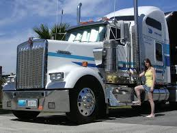 Hollie & Kenworth Truck In Daytona | Hollie & Kenworth Truck… | Flickr Kenworth Trucks Wisconsin Announces Annual Vocational Truck Event Csm Used 2008 Kenworth W900 Triaxle Alinum Dump Truck For Sale In Pa Delivers First Urbanduty K370 Truck Fleet Owner Quality Repairs Services For Your Stereo Peterbilt Freightliner Intertional Big Rig Stock Photos Royalty Free Images Dreamstime Semi Vector Image Doodle Bug Mod Ats American Simulator Palfinger Pk 56002e W Jib On Knuckleboom Trader Pictures Of Custom Show Kw Hd Fitzgerald Glider Kits