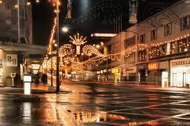 sheffield christmas guide 2014 go dine blog