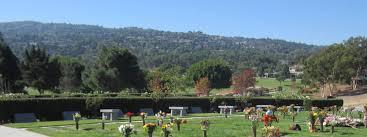 Pumpkin Farm In Palos Hills by Green Hills Memorial Park 310 521 4333 Rancho Palos Verdes