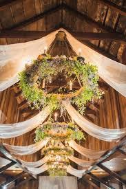 les 25 meilleures idées de la catégorie decoration plafond mariage