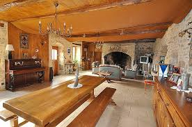 chambres d hotes houlgate chambre houlgate chambre d hote high definition wallpaper