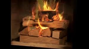allumer poêle ou sa cheminée en limitant la fumée magazine