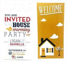 Housewarming Invitation Template Fully Editable Templates In Tamil Tkk
