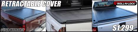 Roll N Lock Retractable Truck Bed Cover In Tucson - Truck Access Plus 393x10 Alinum Pickup Truck Bed Trailer Key Lock Storage Tool Rollnlock Lg216m Series Cover Fit 052011 Dodge Dakota 55ft Soft Roll Up Tonneau 308x16 Mseries Solar Eclipse Pair Of Master Lock Truck Bed U Locks Big Valley Auction Amazoncom Bt447a Locking Retractable Aseries Cheap And Find Deals On Custom Tting Best Covers Retrax Vs N Trifold For 19942004 Chevrolet S10 6ft Lg117m