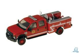 RiverPoint - Ford F-550 XLT Dual Rear Wheel Crew-Cab Brush Fire ... Buddy L Fire Truck Engine Sturditoy Toysrus Big Toys Creative Criminals Kids Large Toy Lights Sound Water Pump Fighters Hape For Sale And Van Tonka Titans Big W Fire Engine Toy Compare Prices At Nextag Riverpoint Ford F550 Xlt Dual Rear Wheel Crewcab Brush Learn Sizes With Trucks _ Blippi Smallest To Biggest Tomica 41 Morita Fire Engine Type Cdi Tomy Diecast Car Ebay Vtech Toot Drivers John Lewis Partners
