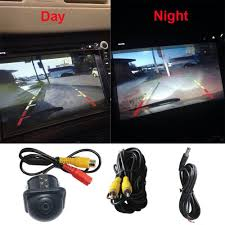 Best Price Universal Car Rear View Camera Reverse Parking Backup ... Best Backup Cameras For Car Amazoncom Aftermarket Backup Camera Kit Radio Reverse 5 Tips To Selecting Rear View Mirror Dash Cam Inthow Cheap Find The Cameras Of 2018 Digital Trends Got A On Your Truck Vehicles Contractor Talk Best Aftermarket Rear View Camera Night Vision Truck Reversing Fitted To Cars Motorhomes And Commercials Rv Reviews Top 2016 2017 Dashboard Gadget Cheetah