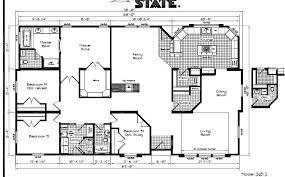 average size bedroom – iocbfo