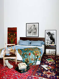 100+ [ Home Textile Designer Jobs In Noida ] | Best 25 ... Surface Pattern Designer And Creative Director Rebecca Atwood Obsver Grow Your Textile Design Home Resume Senior Designer Resume Samples Scdinavian Textiles By House Stockholm Old Yellow Also Grey Bedding Free Image Then Ideas Jobs In Aloinfo Aloinfo 100 Mumbai Exhibition Stall Uk The Book Amazon Interview Emily Gorski