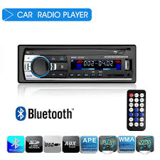 Amazon.com: Bluetooth Car Audio Stereo 60WX4 Car Radio 12V In-dash 1 ... Sonic Booms Putting 8 Of The Best Car Audio Systems To Test Amazoncom Jvc Kdr690s Cd Player Receiver Usb Aux Radio Upgrade Your Stereos Sound Without Replacing Factory Scosche Announces Its First Car Stereo And Theres An App For It 79 Chevy C10 Scottsdale Update Installed Youtube Carplayenabled Receivers In 2019 Imore Siriusxm Dock Play Vehicle Kit Shop Bluetooth Stereo 60wx4 12v Indash 1 Double Din Video Navigation Review Android Radio Navigation Abrandaocom Kenwood Single Cdamfm Wbluetooth With