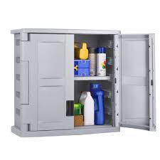 Suncast Outdoor Storage Cabinets With Doors by Bathroom Alluring Suncast Garage Storage Cabinets Utility