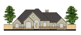 100 Architect Home Designs Design Software Free Download Online App