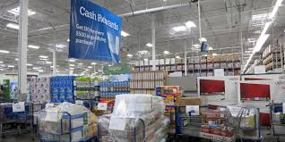 Shop At Sam's Club Without A Membership - Business Insider 20 Off Sams Club Contacts Promo Codes Coupons For August 2019 Costco Membership Coupon June 2018 Panda Express December Why Is Crushing Walmartowned Huffpost Full Mattress Sweet Coupon Code Have Label Free 1 Year Sams Membership The Ultimate Aldi Comparison Chart Printables Promotions Lake Blackshear Resort Golf Cordele Ga How To Shop At Without A Money Talks News Renew Life Brand 50 Free Photo Prints Julies Freebies