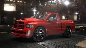 Image - DODGE RAM SRT10 2004 Full Big.jpg | THE CREW Wiki | FANDOM ... 2015 Ram Trucks Wallpaper Definition Collection Dodge S Full Hd Truck Wikifile1985 Jpg Wikipedia File1936 Repair For Car Power Wagon Wm300 The Free 4x4 Truckss 4x4 Wiki D Series Fargo 1940 Bigfoot The Mad Max Fandom Powered By Wikia 1500 Laramie Ds Need Speed 1952 Chevy Chevrolet Advance Design Tractor Modern 2018 Mehong Cars 500 Wallpapers 64 Images