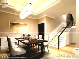 Interior Design Ideas Living Room Kerala Style Gopelling Home Pictures Designs Gallery Photo Photos Modern Kitchen