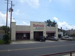 File Badcock Home Furniture & More Pendleton St Waycross JPG