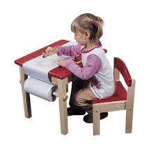 Step2 Art Master Activity Desk Walmart Canada by Crayola Table And Chairs Walmart Home Chair Decoration