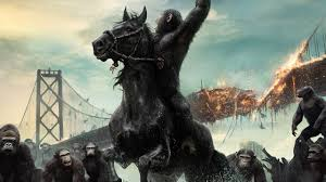 Dawn Of The Planet Of The Apes Review - IGN Closer Look Dawn Of The Planet Apes Series 1 Action 2014 Dawn Of The Planet Apes Behindthescenes Video Collider 104 Best Images On Pinterest The One Last Chance For Peace A Review Concept Art 3d Bluray Review High Def Digest Trailer 2 Tims Film Amazoncom Gary Oldman