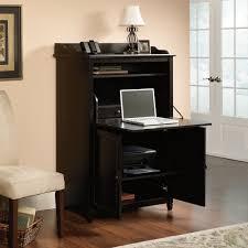 Wayfair Desks With Hutch by Edge Water Smartcenter Secretary 413092 Sauder