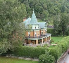 Pumpkin House Kenova Wv 2014 Schedule by 310 Best Wv Images On Pinterest West Virginia Country Roads And