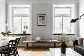 100 Scandinavian Apartments How To Decorate A Small Apartment 10 Secrets Gathering Dreams
