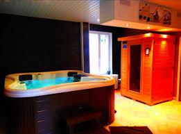 les andelys chambre d hotes villa alienor chambres d hôtes spa institut de beauté et spa les