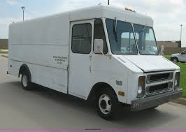 1981 Chevrolet P30 Step Van   Item H5372   SOLD! July 23 Veh... 1981 Chevrolet 3500 Rat Truck Youtube Luv For Sale At Texas Classic Auction Hemmings Daily 1980 81 Chevy Custom Deluxe 10 Short Box Rod Used 1998 Monster 1500 Somerset Ky For Sale Chevroletc10stsidepickup Gallery Lifted Trucks K20 On 44s C10 Autotrends 2007 Silverado Chevy Silverado Lt Z71 Crew Vann Gannaway In Eustis Serving Leesburg Lake County Obsession Truckin Magazine