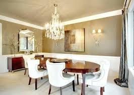 Surprising Modern Dining Room Chandelier Creative Ideas Lighting Contemporary