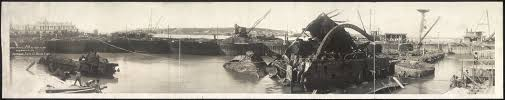 Pictures Of The Uss Maine Sinking by 6a23425r Jpg