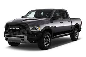 2017 Best RAM 1500 Rebel Review, Specs, Configuration And Photos ... 2019 Ram 1500 The Best Pickup In America Youtube Dodge Ram Look Images Car Blog 2018 Detroit Auto Show Autonxt Is Best In Class Cultural Uchstone Autos Gmc Sierra Denali Review Of Both Worlds Test Drive Chevy Silverado Proves A Halfmillion Buyers Cant 2015 Custom Back To Basics With Style Near Kansas City Mo Heartland Chevrolet Truck Rt Of 2016 R T Enthill 2014 First Motor Trend Durabed Is Largest Bed Clash The Titans Diesel Or Gas Offroader Which