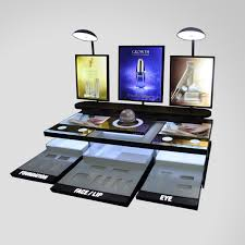 If Youre Looking For Display Stand With Magnetic Levitation Mix Design Makeup By Acrylic And Metal Material Welcome To Wholesale The Famous