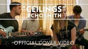 Local Natives Ceilings Mp3 Download by Local Natives Ceilings On Exclaim Tv Free Mp3 Downloads
