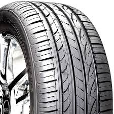 Hankook Ventus S1 Noble2 H452 Tires | Truck Performance All-Season ... Hankook Tires Performance Tire Review Tonys Kinergy Pt H737 Touring Allseason Passenger Truck Hankook Ah11 Dynapro Atm Consumer Reports Optimo H725 95r175 8126l 14ply Hp2 Ra33 Roadhandler Ht Light P26570r17 All Season Firestone And Rubber Company Car Truck Png Technology 31580r225 Buy Koreawhosale