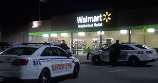Barker Cypress Walmart Burglary Investigation Continues - Covering ... Gps For Semi Truck Drivers Routing Best Truckbubba Free Navigation Gps App For Loud Media 7204965781 A Colorado Mobile Billboard Company Walmart Peterbilt And Trailer V1000 Fs17 Farming Simulator 17 Pepsi Pop Machines Bell Canada Pay Phone Garbage Washrooms Walmart Garmin Nuvi 58 5 Unit With Maps Of The Us And Canada Kenworth W900 Walmart Skin Mod American Mod Ats At One Time Flooded Was Only Way I Knew Our Area The View Nav App Android Iphone Instant Routes Ramtech 2a Dc Car Power Charger Adapter Cable Cord Rand Mcnally Thank You R So Much Years Waiting This In A Gta Lattgames