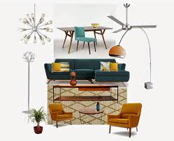 Kent Coffey Continental Dresser by Mid2mod April 2015