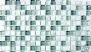 glass materials