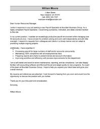 Simple Job Cover Letter Sample Alumnortheastfitnessco