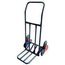 100 Discount Truck Wheels RelX Stair Climbing Sack 6 Capacity 75kg