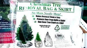 Home Depot Christmas Tree Storage Bags Bag With Wheels House Luxury Chainsaws Outdoor