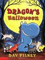 Halloween Picture Books For 4th Grade by Halloween Chapter Books For Kids