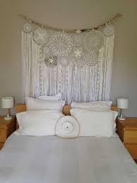 diy catchers decor ihr schlafzimmer wohnkultur boho