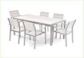 Counter Height Dining Room Chairs Aluminum Outdoor Table Lovely Sehr Gehend Od Inspiration Home Design