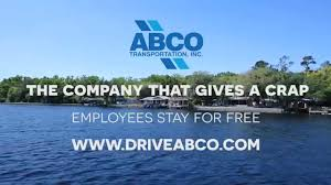 ABCO Castaway's On The River - YouTube Pam Transportation Services Inc Mod Ats Mod American Dreamscape Skin Truck Simulator Kinard Trucking York Pa Rays Photos Atlanta Truck Accidents Category Archives Georgia Accident Basic Auto Transport Hshot Youtube Ianimagess Favorite Flickr Photos Picssr Overnite Co Abco Peterbilt 389 Freightliner Coronado Companies With Vnl 670s More I40 Traffic Part 6