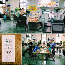 37 Kid-friendly Restaurants And Cafes In Singapore (updated ...