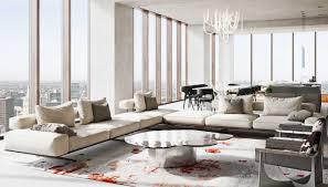 100 Mundi Design Usa Chicago En