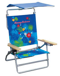Tommy Bahama The Big Kahuna Beach Chair. Fold Down Towel Bar. Extra ... Springer Camping Chair 45 Off The Best Lweight Bpack Fniture Mountain Warehouse Gb 2 Coleman Camping Outdoor Beach Folding Bigntall Oversized Quad The Chairs Travel Leisure For Sale Patio Prices Brands Review Top 5 Tripod Stools For Hunting Fishing More Tp Big Six Camp 11 Lawnchairs And 2018 Garden Seating Ikea 10 Reviewed That Are Portable 2019 Goplus Multi Function Rolling Cooler Box Pnic Lafuma Mobilier French Outdoor Fniture Manufacturer Over 60 Years