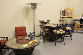 Marcella's Appliance Center - Appliances In Schenectady ... Professional Interior Design Services Mooradians Fairfield Sinclair Lounge Chair The Smile Lodge Pediatric Dentistry Home Facebook Equipment Rentals In Clifton Park Colonie Ny 15 280 Norfolk Cottages Kitchen Table And Chairs Gallery Pattersonvillefniture Quality Outdoor Fniture Arhaus Suggestions For Affordable Wedding Venues All Over Albany Collection Mitchell Gold Bob Williams Shuttering Of Payroll Company Mypayrollhr Sends