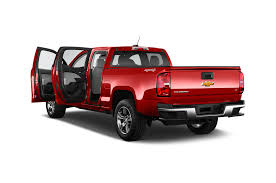 2016 Chevrolet Colorado Reviews And Rating | Motor Trend Canada New 2018 Chevrolet Colorado Work Truck 4d Extended Cab Near 2019 Pricing Features Ratings And Reviews Edmunds In San Jose Capitol 2017 Dealer Sacramento John L Sullivan 2016 Diesel First Drive Review Car Driver Indepth Model Used 4wd Crew 1283 Wt At Fayetteville Bentonville Springdale 2015 Lt Trucks For Sale Milwaukee Ewald Buick Jim Gauthier Winnipeg Cars