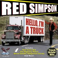 Red Simpson - Pandora Top Ten Tunes For Truckers 16 Greatest Truck Driver Hits Full Album 1978 Youtube Like Progressive Driving School Today Httpwwwfacebook Various Artists Best Of Songs Cd Products The Rise And Fall The Trucker As An American Hero In Song Hello Return From Leave Absence Omega Forums Cargo New Year Android Apps On Google Play 17 Towns 2017 Big Cabin Provides Window To Trucking World Joey Holiday Funny Trucking Amazoncom Music Jenkins Farm A Family Business Fitzgerald Usa Im A Road Hammerthe Hammersmusic Video Playlist