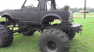 Rhpinterestcom Der Project X Pinterest Der Monster Mud Trucks For ... Mud Racing In Florida Dirty Fun Side By Photo Image Gallery Gmc Sierra 3500 Lifted Mudder Truck Sexy Trucks Pinterest Dodge Truck Lifted V10 Modhubus Mud Truck I Love Muddin Mud Ford Trucks Wallpaper Modafinilsale The Land Of Rhyoutubecom With Stacks Google Search Gm Gone Wild Okchobee Copenhaver Cstruction Inc Chevy Diesel For Sale Us Popularity Big New Car Big Ford Wallpaper Redneck Michigan Jam 2016 Youtube Mtm
